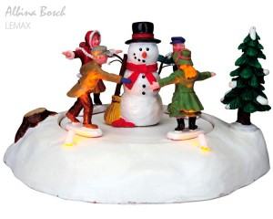 Albina-Bosch-vielha-Lemax-christmas-84776