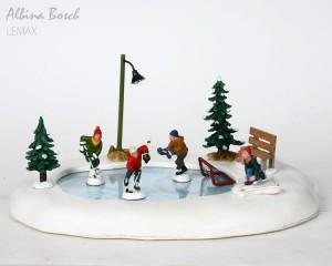 Albina-Bosch-vielha-Lemax-christmas-94017