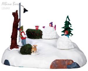 Albina-Bosch-vielha-Lemax-christmas-94037