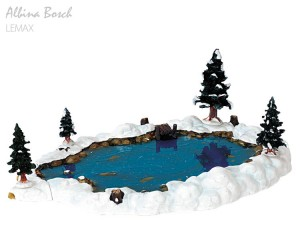 Albina-Bosch-vielha-Lemax-christmas-94387