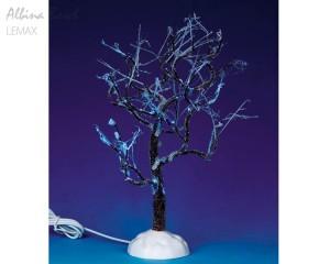 Albina-Bosch-vielha-Lemax-christmas-94999