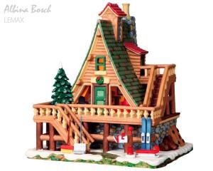 Albina-Bosch-vielha-Lemax-christmas-95847