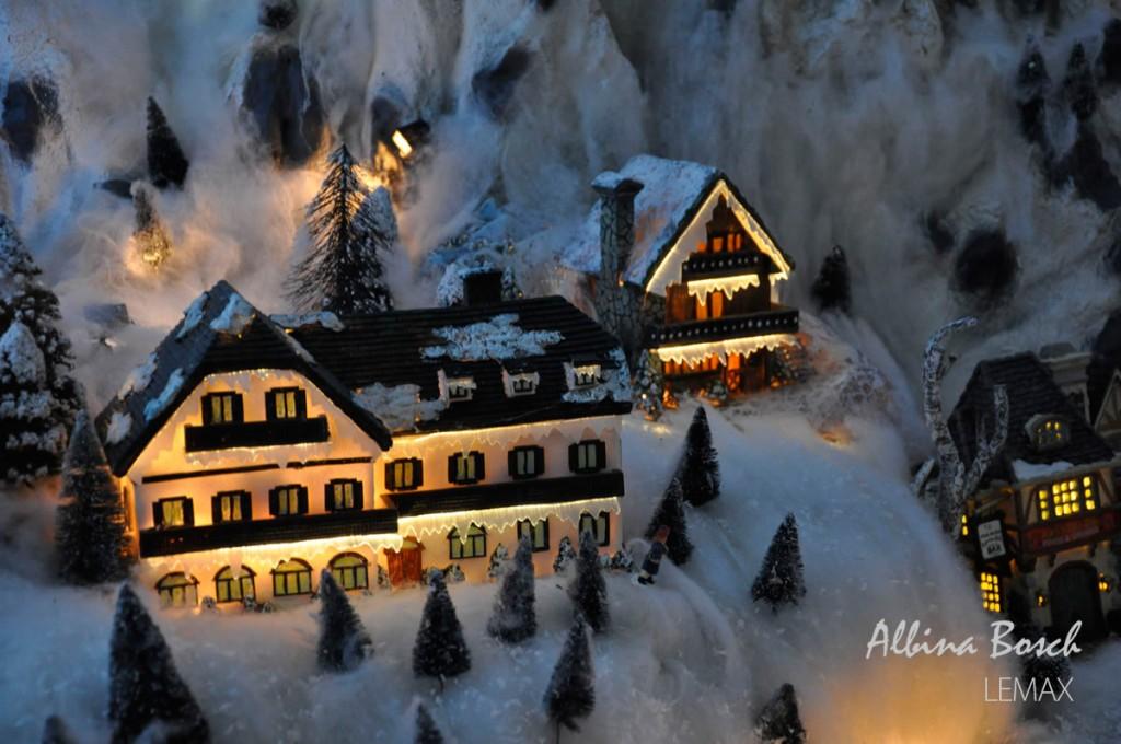 Lemax-Albina-Bosch-pueblo-de-navidad-Valdaran-Christmas-01