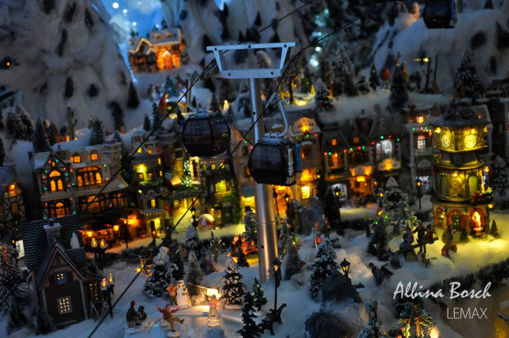 Lemax-Albina-Bosch-pueblo-de-navidad-Valdaran-Christmas-02