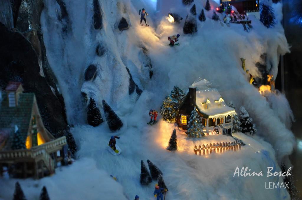 Lemax-Albina-Bosch-pueblo-de-navidad-Valdaran-Christmas-04