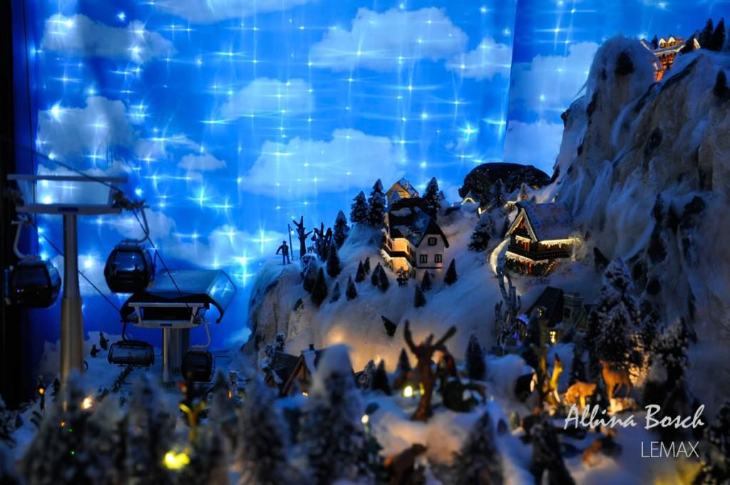 Lemax-Albina-Bosch-pueblo-de-navidad-Valdaran-Christmas-05