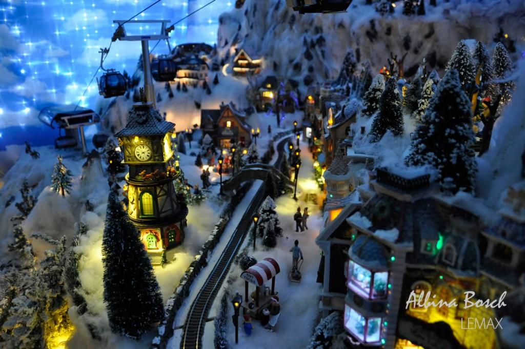 Lemax-Albina-Bosch-pueblo-de-navidad-Valdaran-Christmas-06