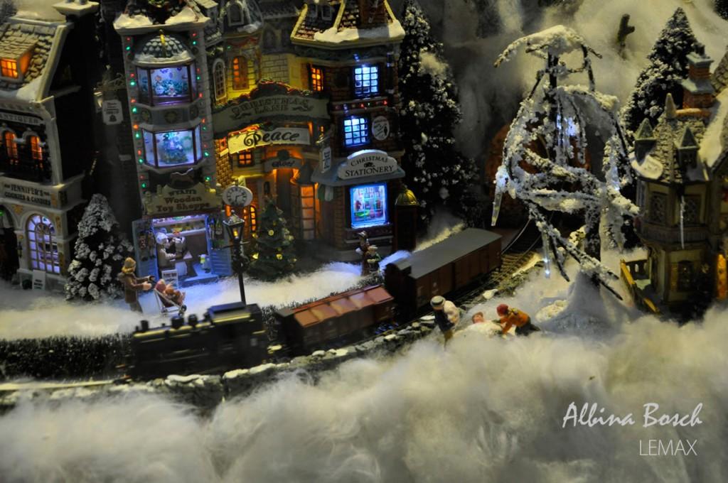 Lemax-Albina-Bosch-pueblo-de-navidad-Valdaran-Christmas-07