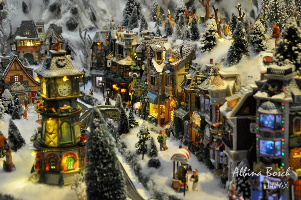 Lemax-Albina-Bosch-pueblo-de-navidad-Valdaran-Christmas-08