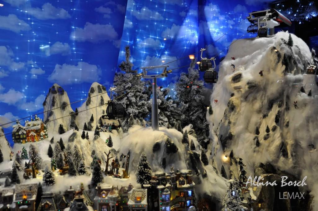 Lemax-Albina-Bosch-pueblo-de-navidad-Valdaran-Christmas-09