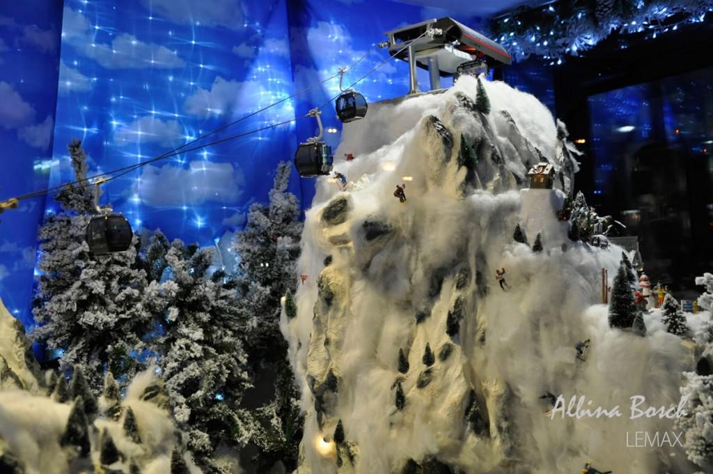 Lemax-Albina-Bosch-pueblo-de-navidad-Valdaran-Christmas-10