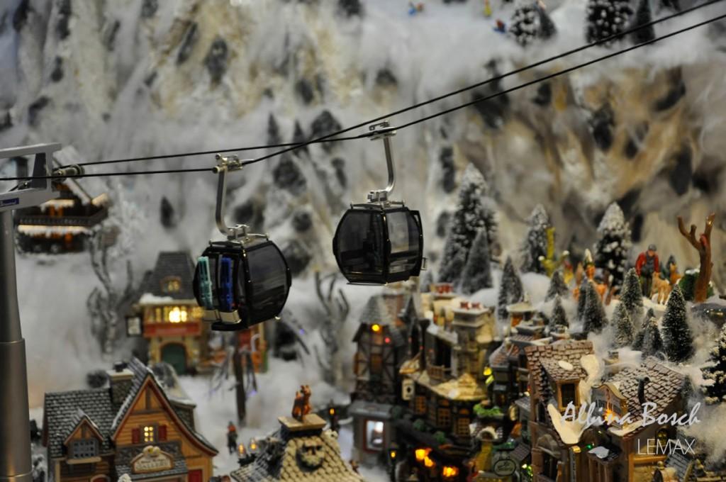 Lemax-Albina-Bosch-pueblo-de-navidad-Valdaran-Christmas-11