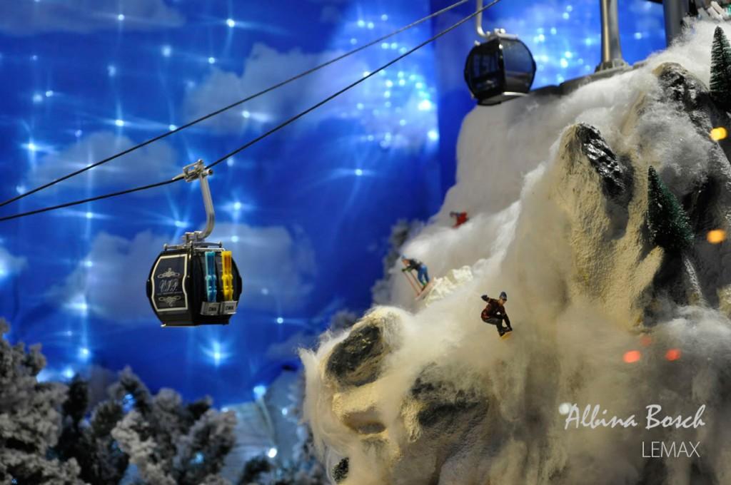 Lemax-Albina-Bosch-pueblo-de-navidad-Valdaran-Christmas-17