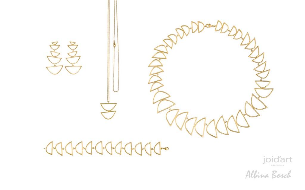 albinabosch-joyeria-joidart6