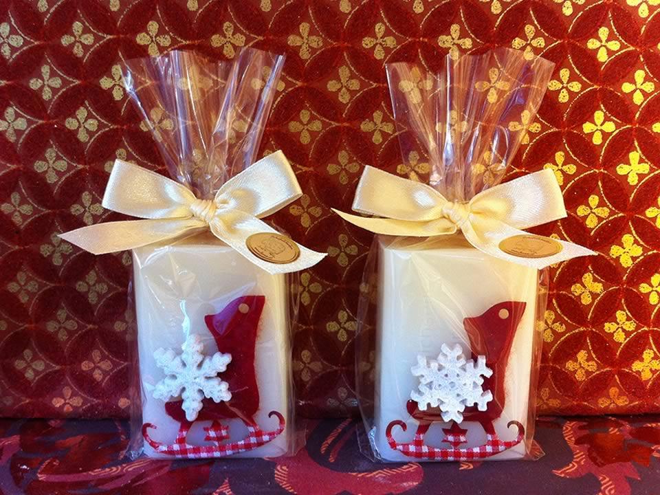 Ideas de regalo para Navidad y  Reyes.