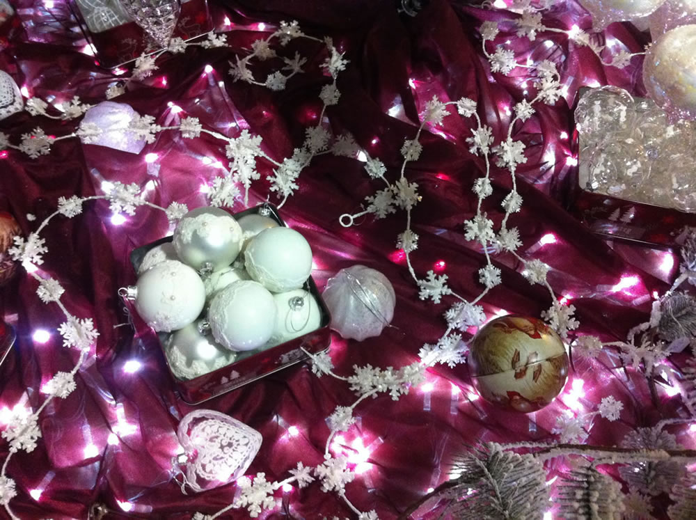 adornos-arbol-de-navidad-albina-bosch-valdaran-Vielha-07
