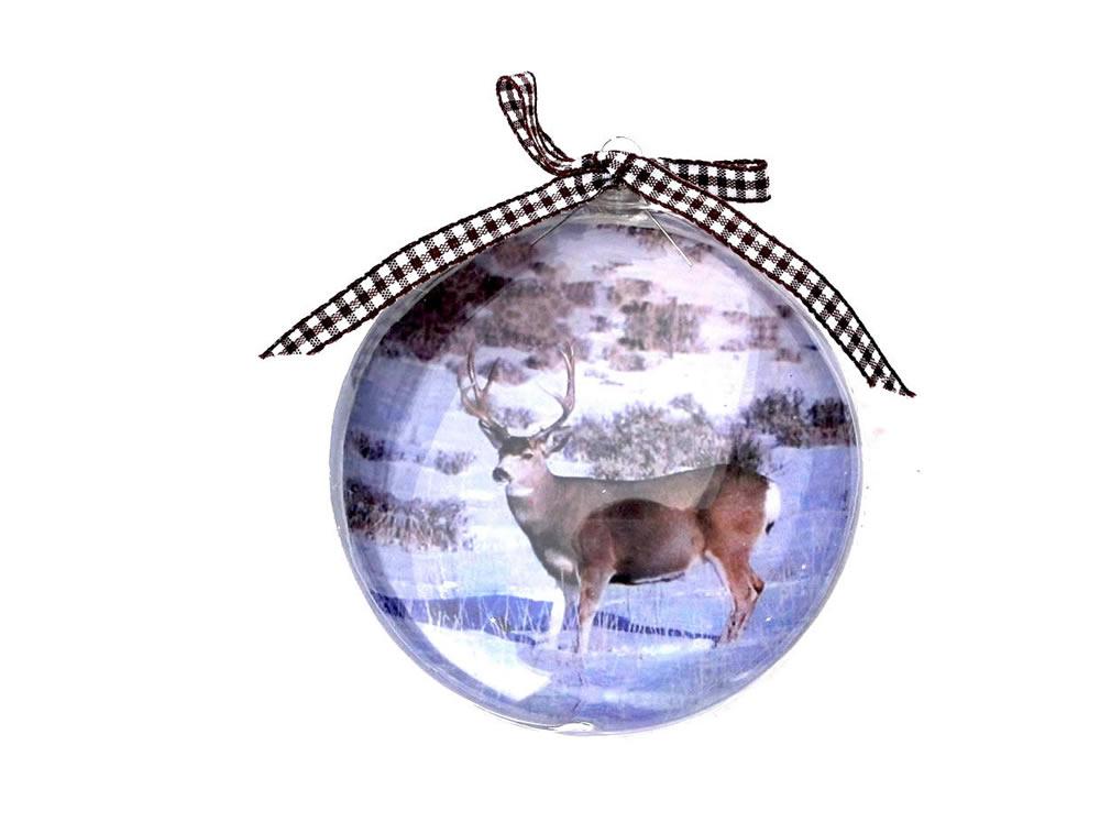 adornos-arbol-de-navidad-albina-bosch-valdaran-Vielha-12