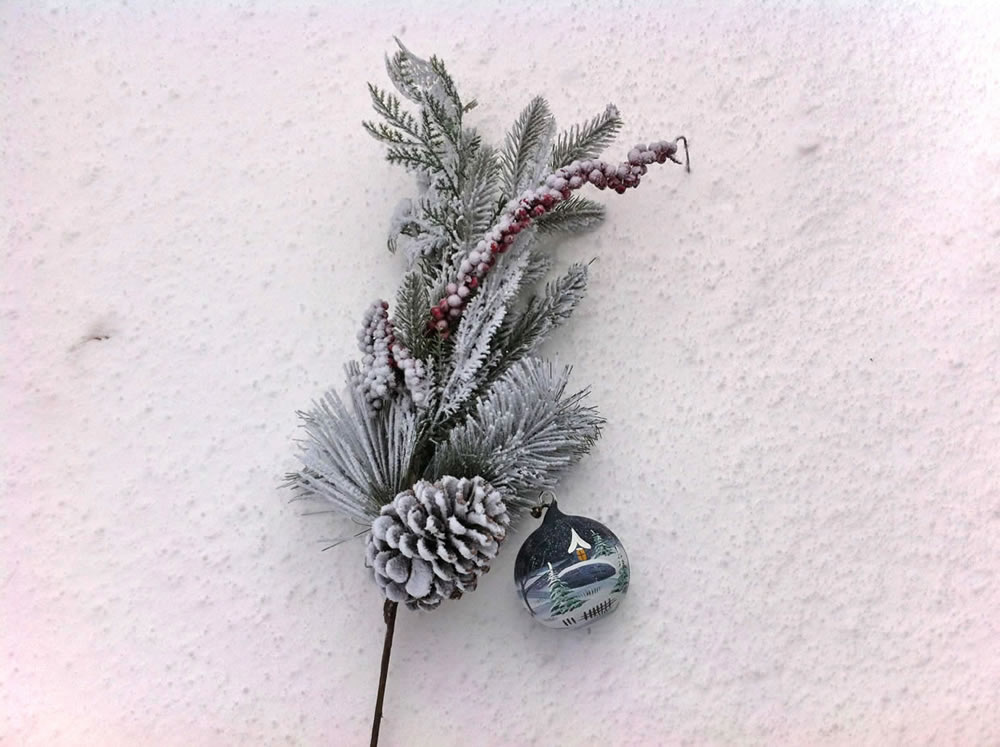 adornos-arbol-de-navidad-albina-bosch-valdaran-Vielha-14