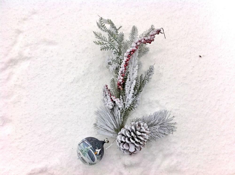 adornos-arbol-de-navidad-albina-bosch-valdaran-Vielha-17