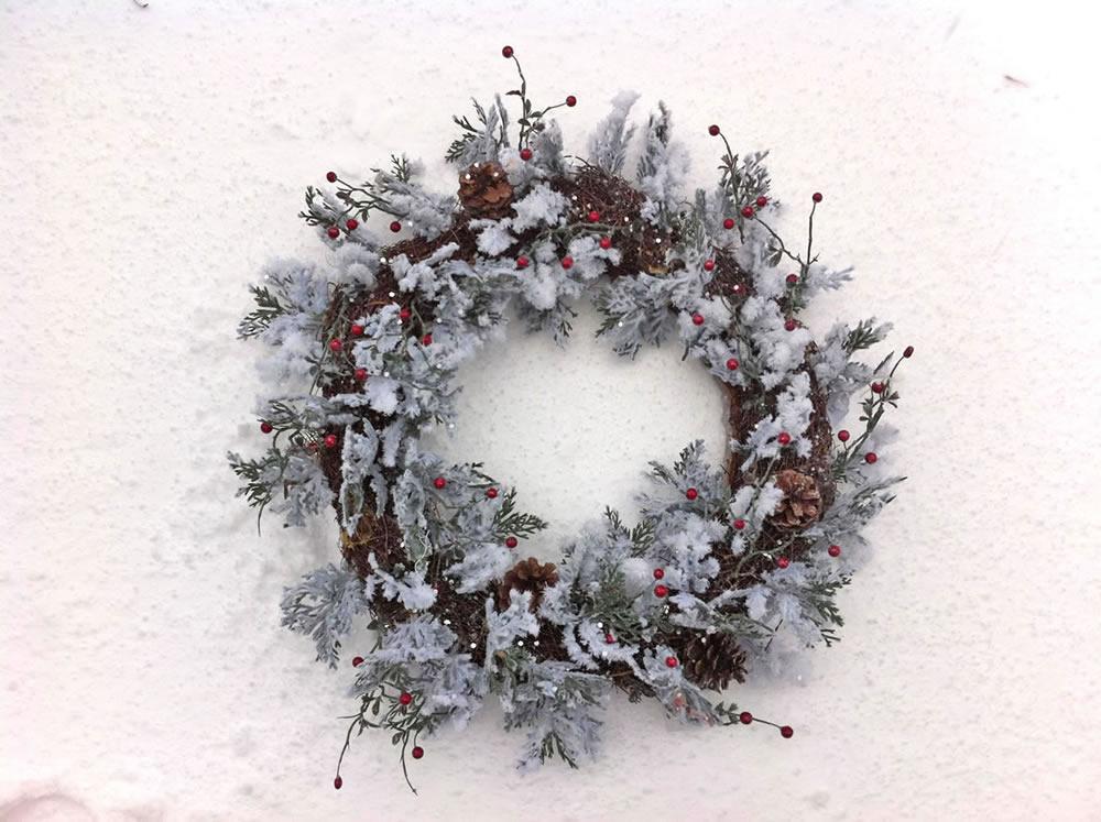 adornos-arbol-de-navidad-albina-bosch-valdaran-Vielha-18
