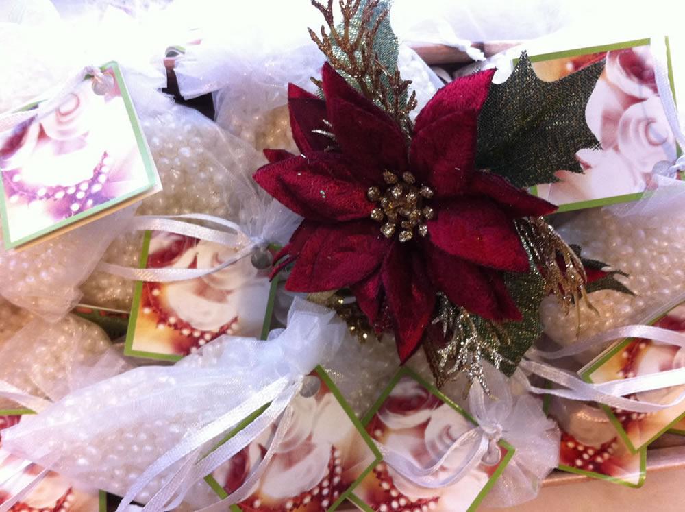 adornos-arbol-de-navidad-albina-bosch-valdaran-Vielha-26