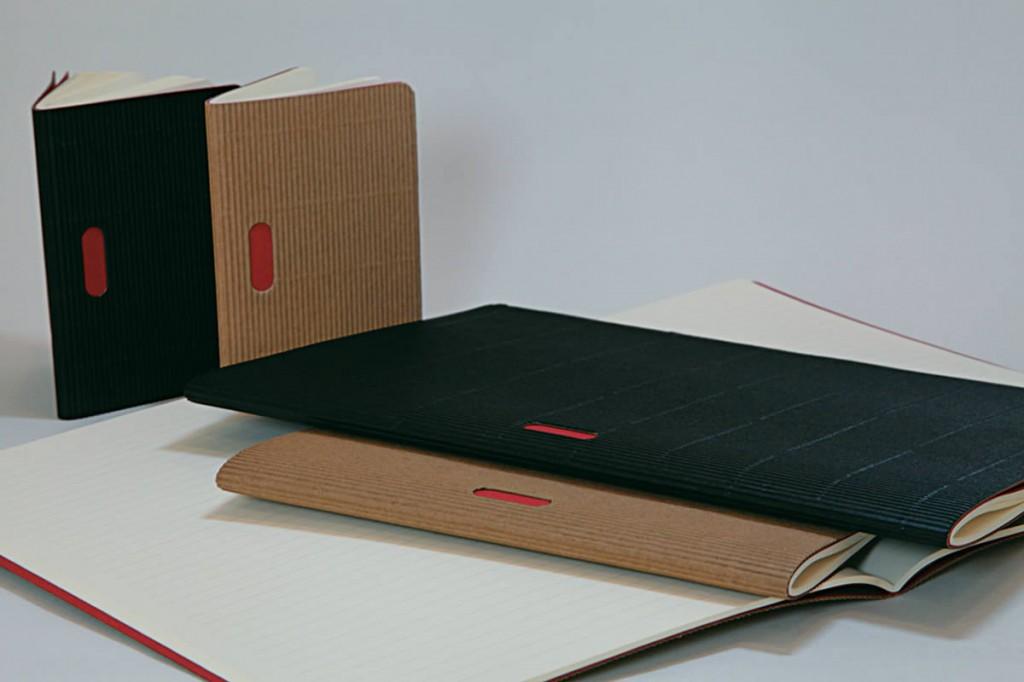 ideas-regalos-diadelpadre-albinabosch-03