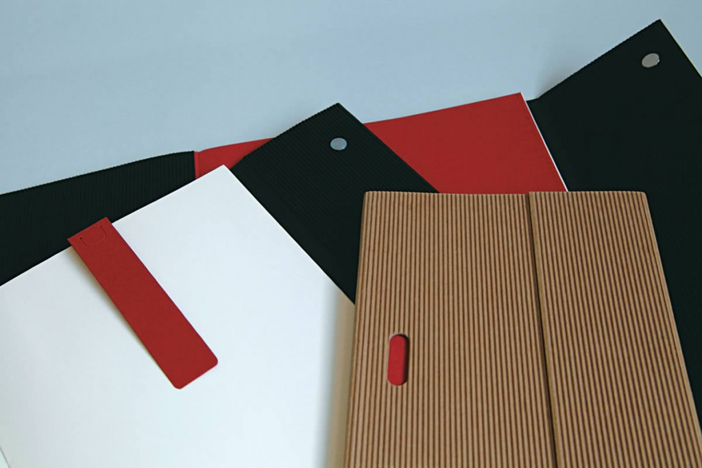 ideas-regalos-diadelpadre-albinabosch-05