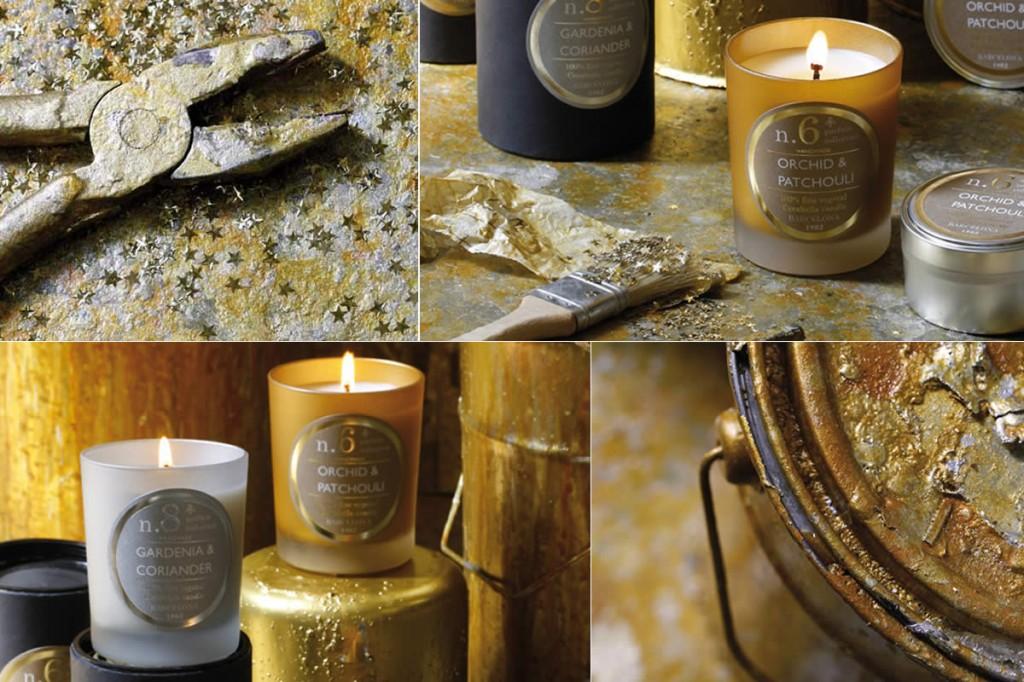 ideas-regalos-diadelpadre-albinabosch-06