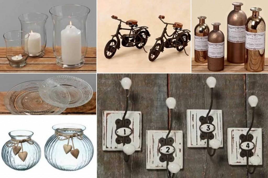 elementos decorativos para tu hogar albina bosch