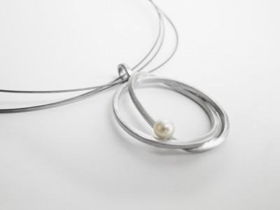 joidart-lorna-pearl-albinabosch-valle-de-aran-viella-12