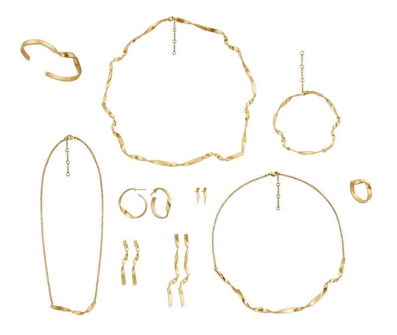 rulette-joidart-albinabosch-01