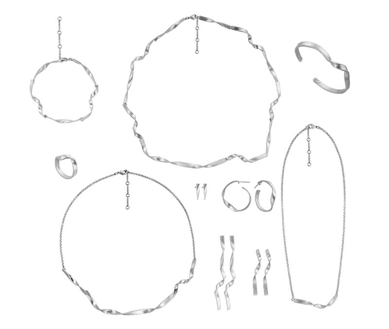 rulette-joidart-albinabosch-02