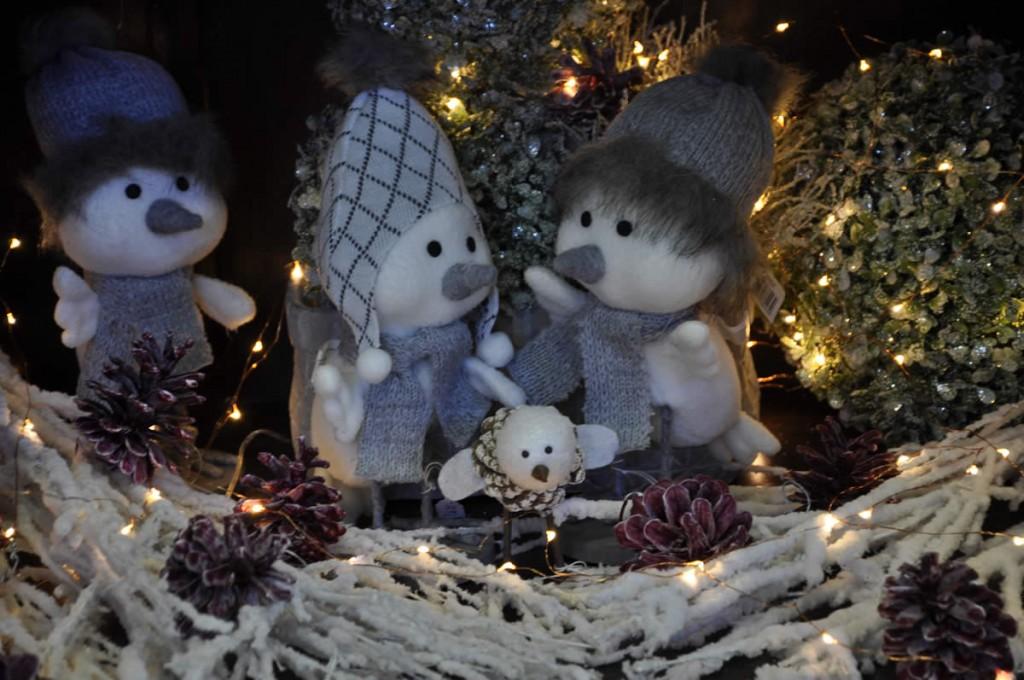 christmas-navidad-nadal-reyes-magos-valldaran-albinabosch-01