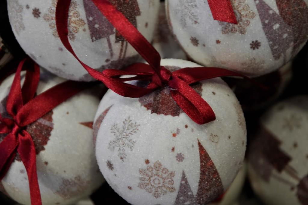 christmas-navidad-nadal-reyes-magos-valldaran-albinabosch-03
