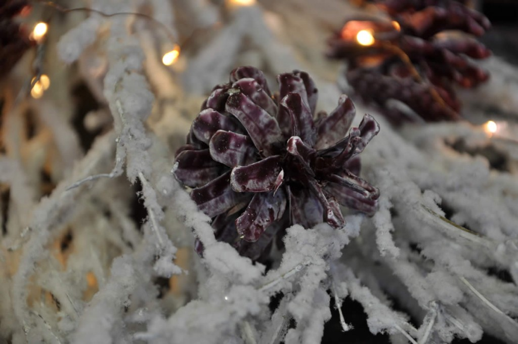 christmas-navidad-nadal-reyes-magos-valldaran-albinabosch-04