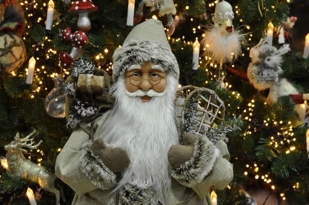 christmas-navidad-nadal-reyes-magos-valldaran-albinabosch-09