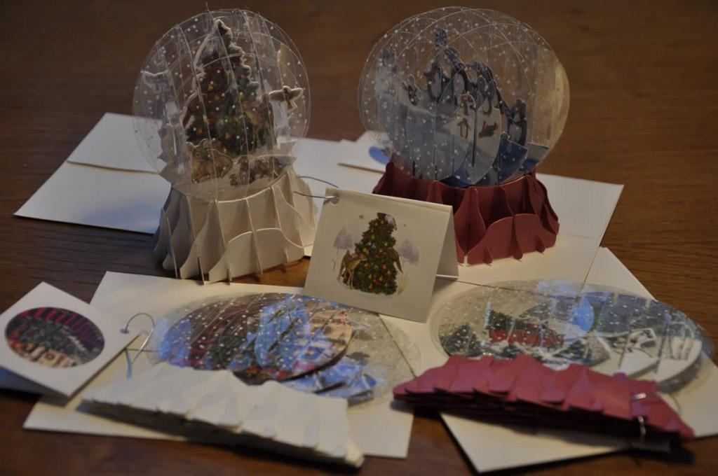 christmas-navidad-nadal-reyes-magos-valldaran-albinabosch-11