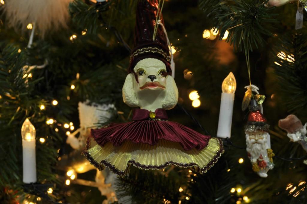 christmas-navidad-nadal-reyes-magos-valldaran-albinabosch-12