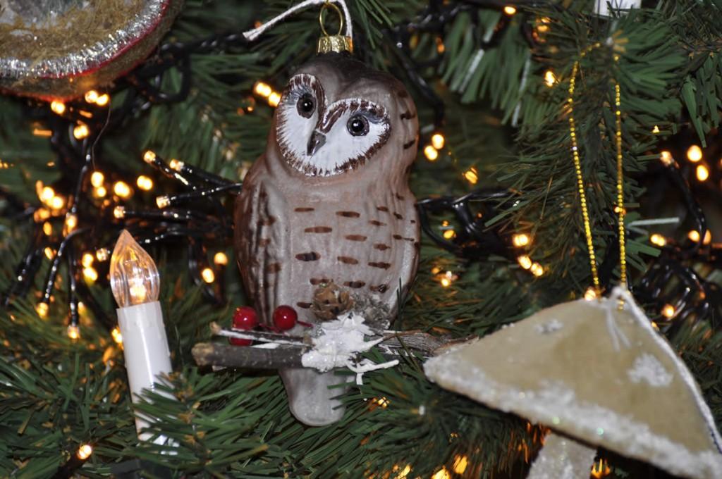 christmas-navidad-nadal-reyes-magos-valldaran-albinabosch-13