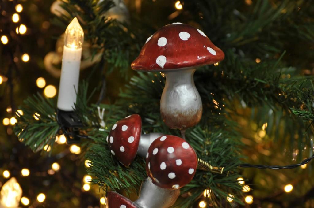 christmas-navidad-nadal-reyes-magos-valldaran-albinabosch-14