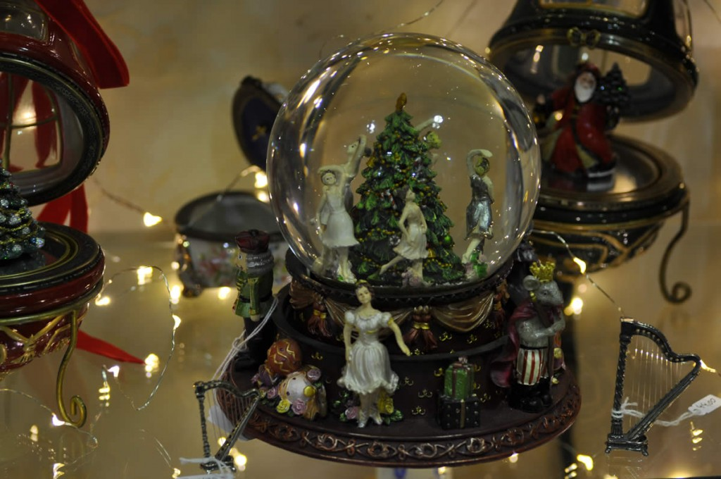 christmas-navidad-nadal-reyes-magos-valldaran-albinabosch-16