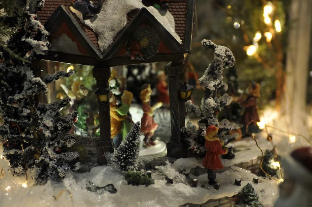 christmas-navidad-nadal-reyes-magos-valldaran-albinabosch-17