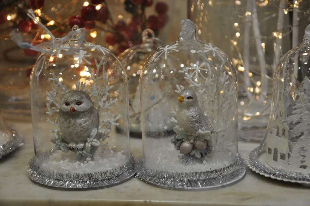 christmas-navidad-nadal-reyes-magos-valldaran-albinabosch-19