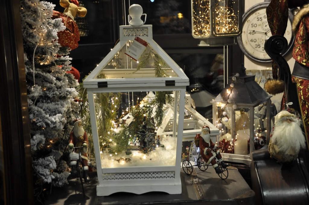 christmas-navidad-nadal-reyes-magos-valldaran-albinabosch-23
