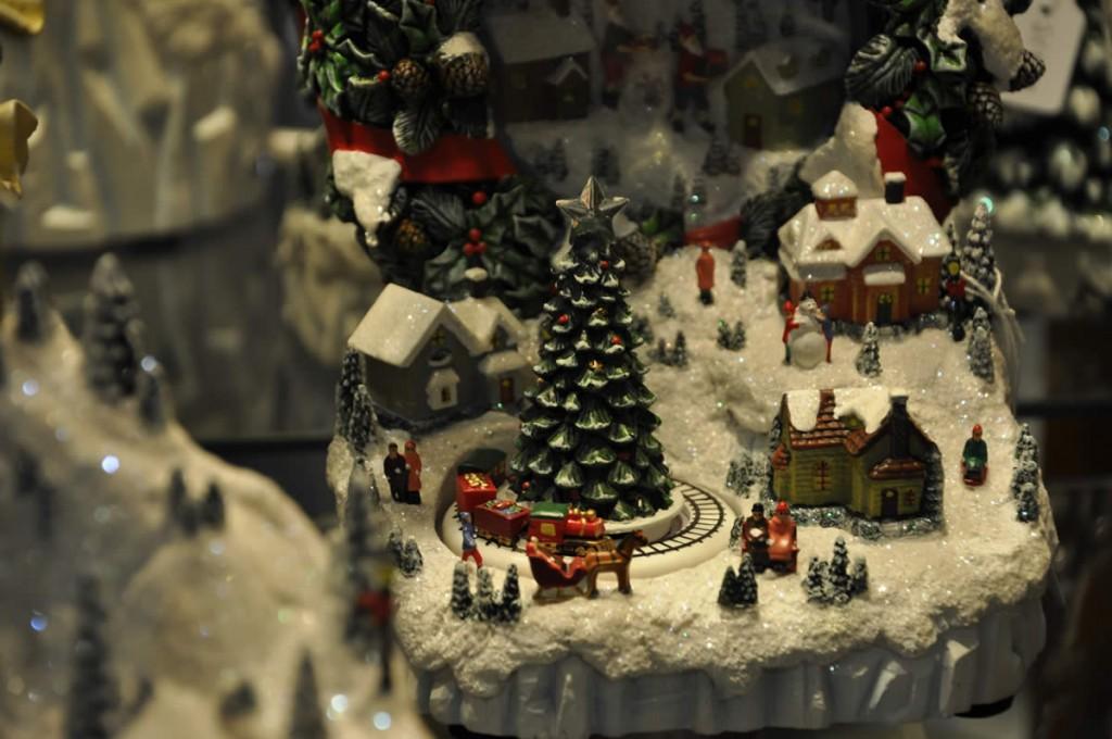 christmas-navidad-nadal-reyes-magos-valldaran-albinabosch-24