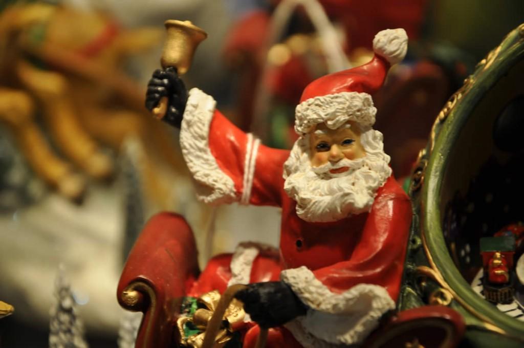 christmas-navidad-nadal-reyes-magos-valldaran-albinabosch-25