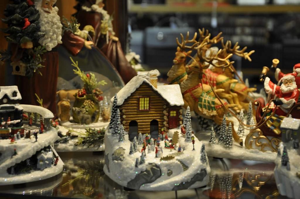 christmas-navidad-nadal-reyes-magos-valldaran-albinabosch-28