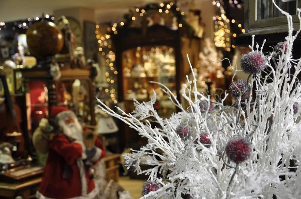 christmas-navidad-nadal-reyes-magos-valldaran-albinabosch-31