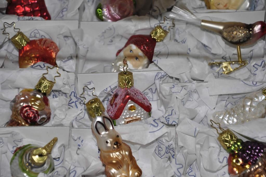 christmas-navidad-nadal-reyes-magos-valldaran-albinabosch-32