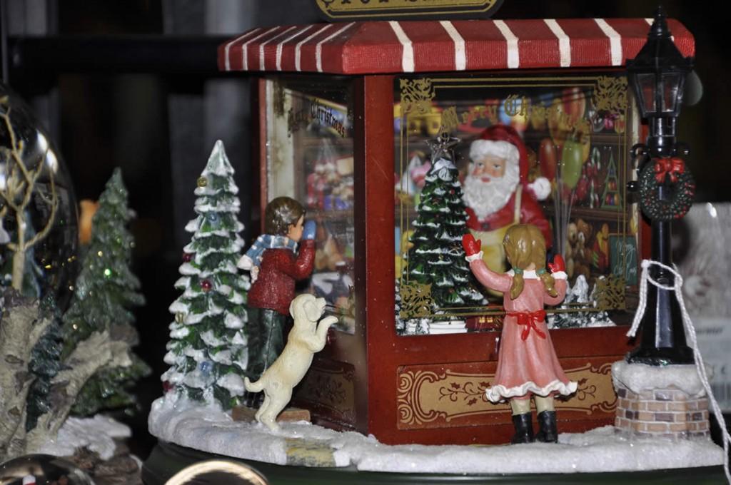 christmas-navidad-nadal-reyes-magos-valldaran-albinabosch-33